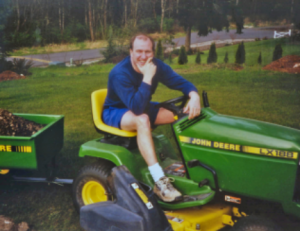 Chris-on-Tractor-300x231