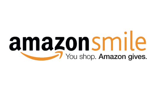 EndBrainCancer Initiative Amazon Smile