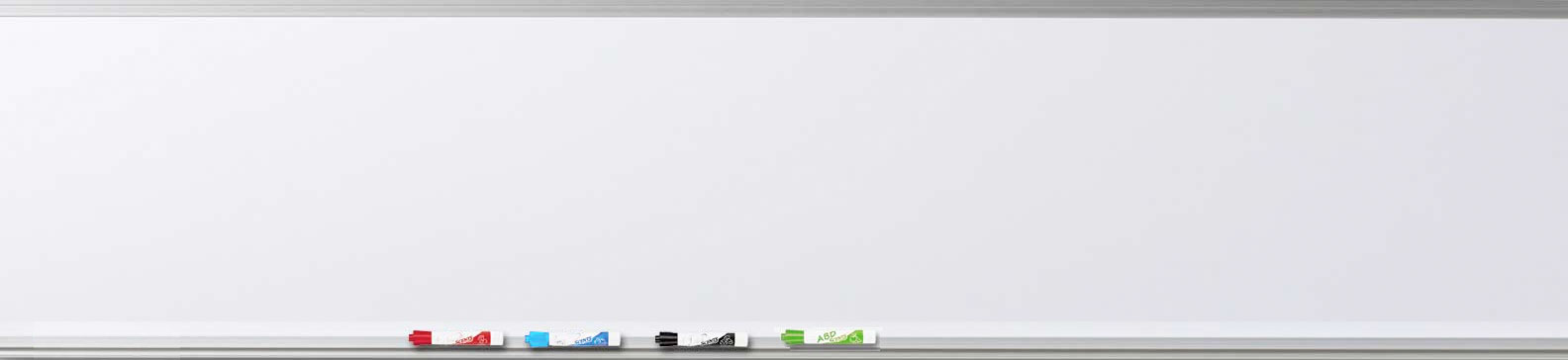 backgroundwhiteboardblank2