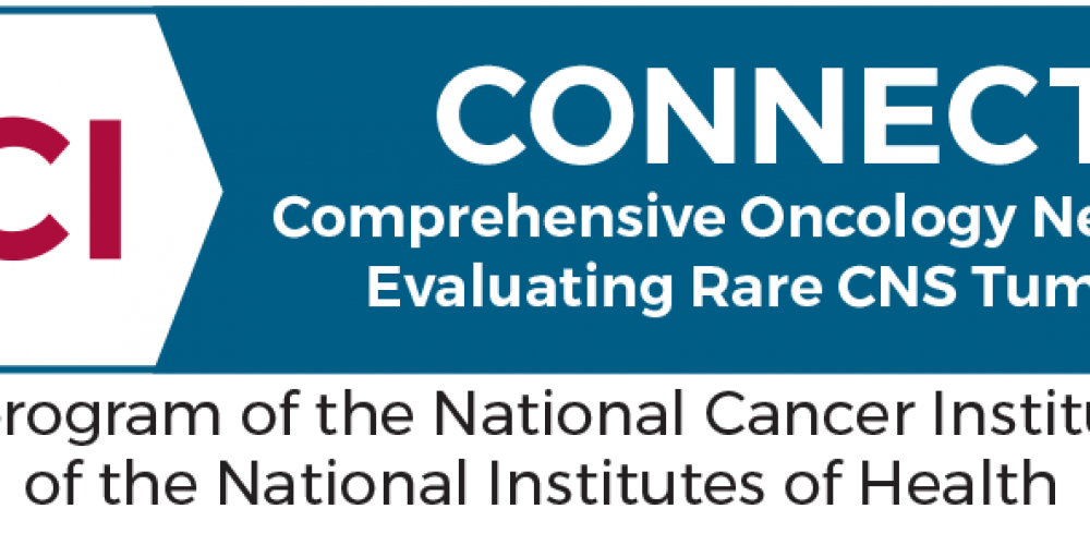 The EndBrainCancer Initiative Partners with the National Cancer Institute (NCI) for Advocacy, Education and Placement into Clinical Trials for Brain Cancer Patients