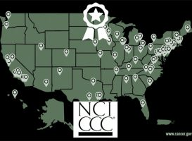 Why it is vital to be seen at a Brain Tumor Center and NCI Designated Cancer Centers?