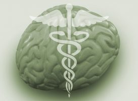 Medical Terms & Definitions Every Brain Tumor Patient Should Know