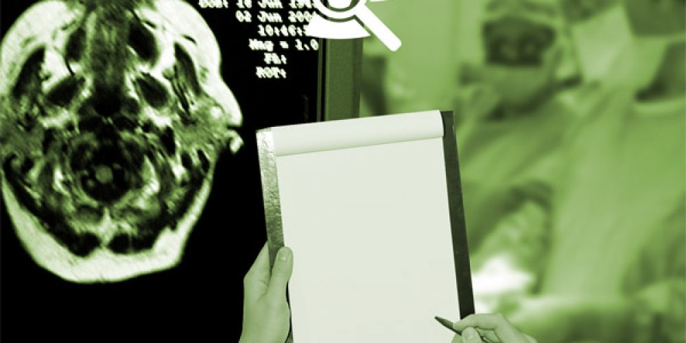 Top 10 Questions and Crucial Conversations to IMMEDIATELY ASK Your Doctor When Faced  with a Brain Tumor