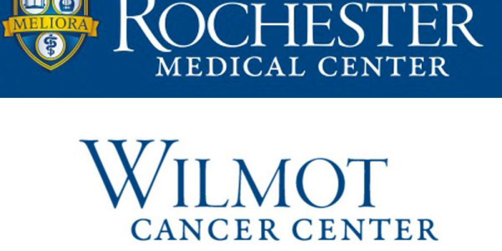University of Rochester – Wilmot Cancer Institute