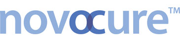novacure_front