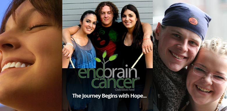 118440e3acfff2 End Brain Cancer | Bringing HOPE to the lives of brain tumor ...